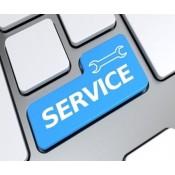 Servicii hardware si software