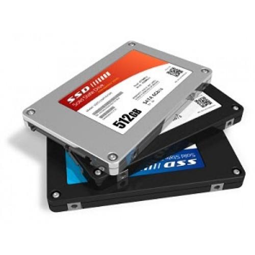 Clonare HDD/SSD